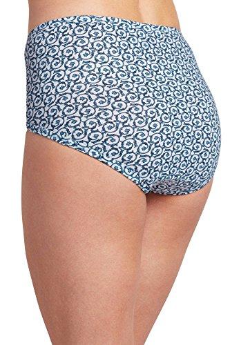 0c824742de9 Jockey Women s Underwear Elance Brief - 3 Pack