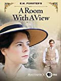 DVD : A Room with a View