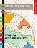 Inside Macintosh: Imaging With Quickdraw