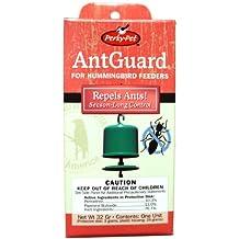 Perky-Pet 242 Ant Guard for Hummingbird Feeders