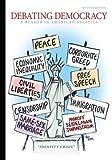 Debating Democracy 7th Edition