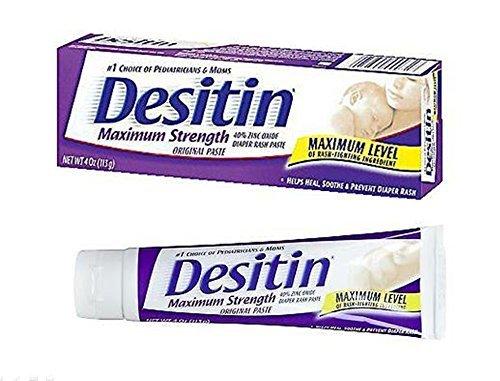 desitin-diaper-rash-maximum-strength-original-paste-4-oz-tube