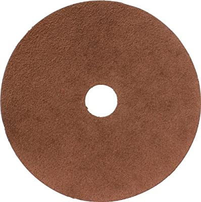 Makita 742087-A-5 4-Inch Abrasive Disc #100, 5-Pack
