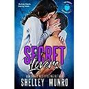 Secret Lovers (Friendship Chronicles Book 1)