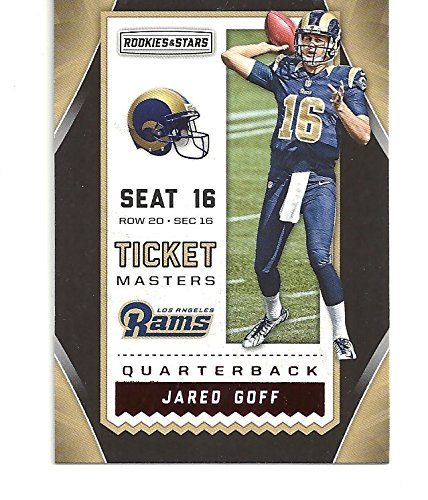 jared-goff-ticket-masters-special-insert-collectible-football-card-2016-panini-rookies-and-stars-foo