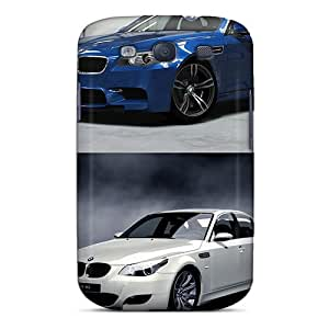 Cute High Quality Galaxy S3 Bmw M5 Generation Cases Black Friday