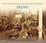 img - for San Francisco's Municipal Railway: by Grant Ute (2011-08-22) book / textbook / text book