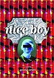 Nice Boy