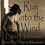 Run into the Wind | Lynn Hubbard
