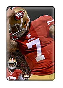 New Style san francisco NFL Sports & Colleges newest iPad Mini cases