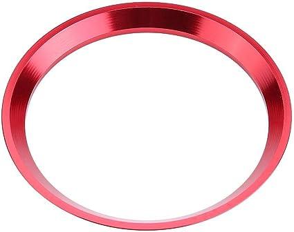 391-417,0 flexible haute pression DN 6 15 m de ligne professional K/ärcher 6
