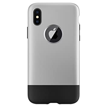 coque iphone x max spigen