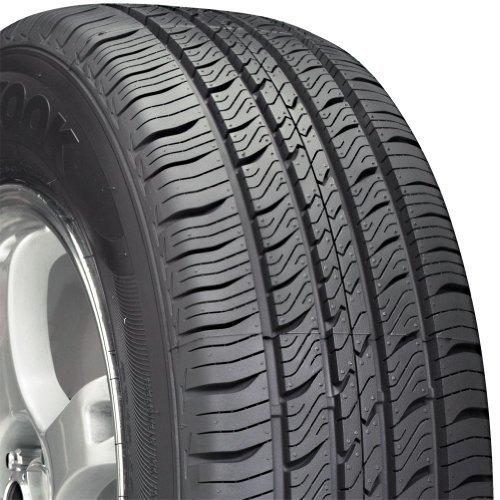 hankook-optimo-h727-all-season-tire-235-75r15-108t-by-hankook