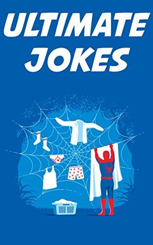 MEMES: Ultimate Jokes 2017