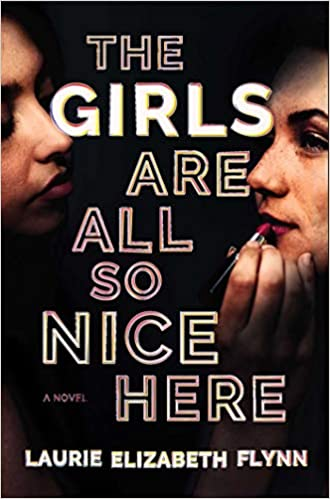 The-Girls-Are-All-So-Nice-Here