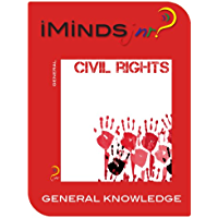 Civil Rights: General Knowledge