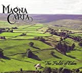 Fields of Eden by MAGNA CARTA (2015-05-04)