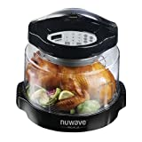 NuWave 20631 Cooking System Oven Pro Plus Toaster And Convection Ovens