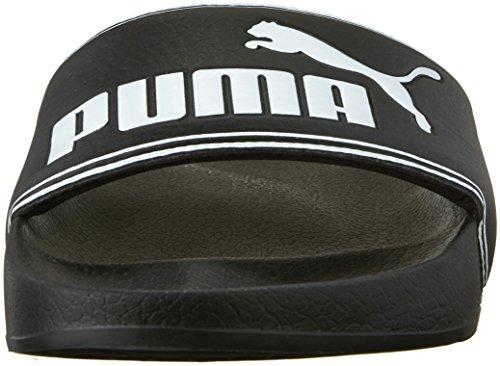 Puma Black Leadcat White für Schuhe Herren ZxwAZIqgr