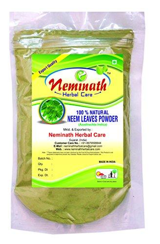 Bestselling Neem Herbal Supplements