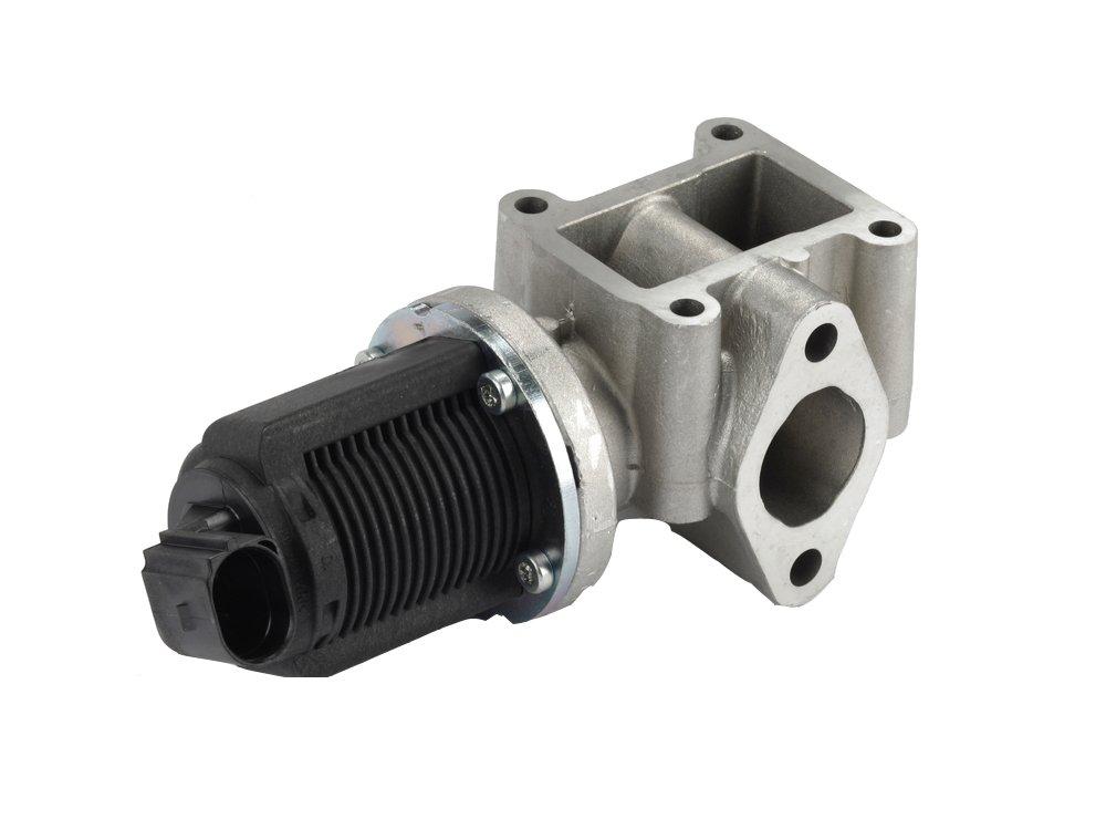 Fuel Parts EGR097 Valvola EGR O RGS Ricircolo Gas di Scarico Fuel Parts UK
