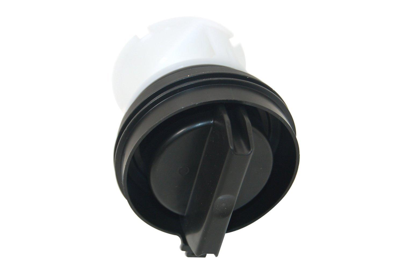Bosch WAQ283S0GB/13 Filter - Pump