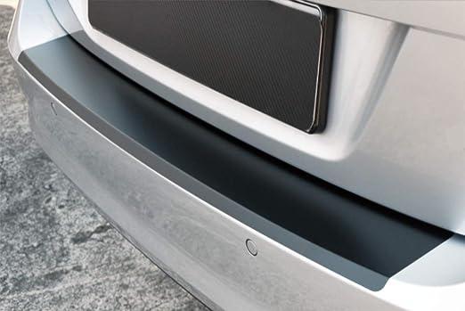 transparent Renault Clio V ab BJ 09//2019 8-teilig f/ür 5-T/ürer Einstiegsschutz Folie Einstiegsleistenschutzfolie /› passgenau f/ür