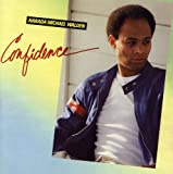 Narada Michael Walden: Confidence (Audio CD)