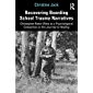 Recovering Boarding School Trauma Narratives: Christopher Robin Milne as a Psychological Companion on the Journey to Healing