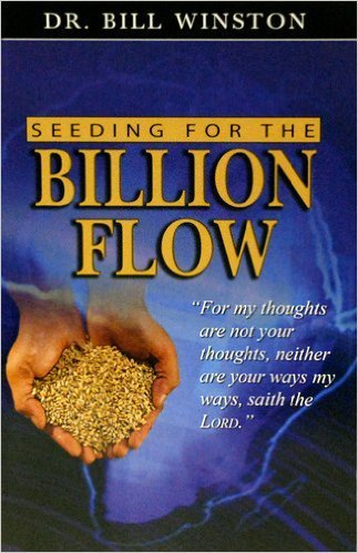 seeding-for-the-billion-flow