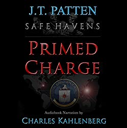Safe Havens: Primed Charge