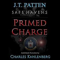 Safe Havens: Primed Charge