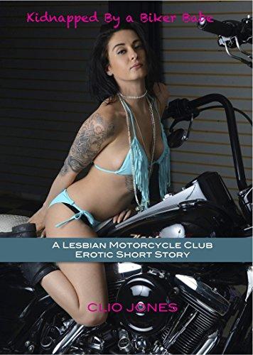 Public free porn tube videos