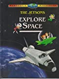 The Jetsons Explore Space, Quentin Daniel, 1878685686