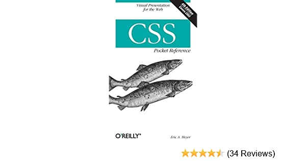 css the definitive guide 4th edition github