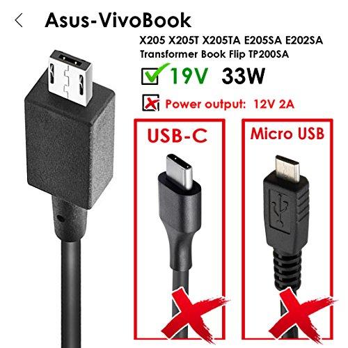 VINTRONS 2600mAh Battery for MOLI MCC1821 MCR1821J/1-H MCR-1821 ...