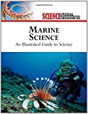 Marine Science: An Illustrated Guide to Science (Science Visual Resources)