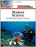 Marine Science, Diagram Group Staff, 0816061661