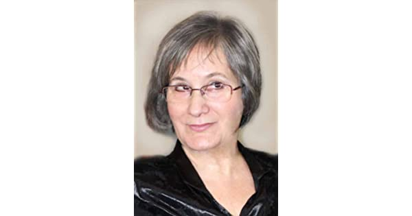 Amazon.com: Mercedes del Pilar Gil Sánchez: Books, Biography, Blog, Audiobooks, Kindle