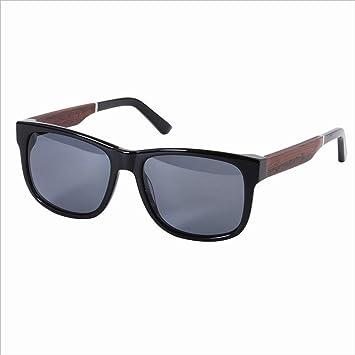 Gafas de sol polarizadas Gafas de sol polarizadas de los ...