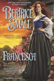 Francesca (The Silk Merchant's Daughters)
