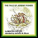 The Tale of Jeremy Fisher | Beatrix Potter