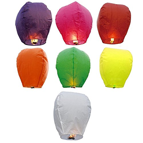 ejoy-chinese-fire-sky-paper-lanterns-with-fuel-cell-flame-retardant