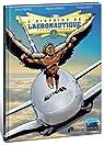 L'histoire de l'Aéronautique Tome 1 par Coste