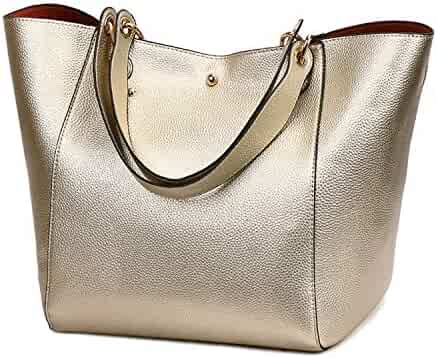 5b1301e7e2b Women Shoulder Bags Female Top-handle Tote Bag Large Purses Handbags Ladies  Hand Bag Winter