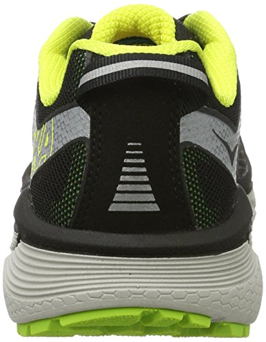 Challenger One Green Bright 3 Trail Running Citrus ATR Nero Uomo Hoka Scarpe Black da B5qxFq6Z