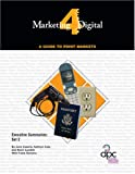 Marketing4Digital Set 2 : A Guide to Print Markets, Romano, Frank, 0883625466