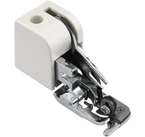 Máquina de coser Prensatelas Prensatelas para Brother Singer ...