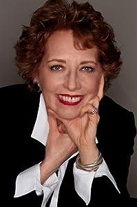Martha R. Herbert