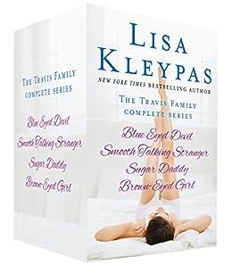 Kleypas stranger lisa pdf talking smooth